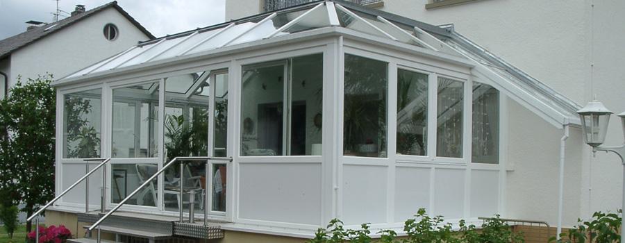 rhein main wintergarten alu winterg rten planen bauen kaufen. Black Bedroom Furniture Sets. Home Design Ideas